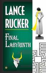 final_labyrinth_large