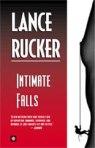 intimate_falls_large